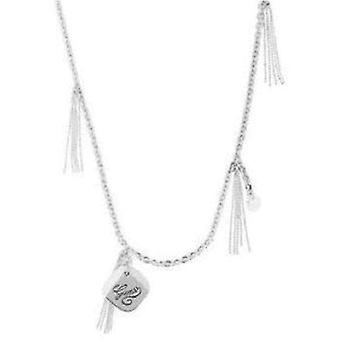 Guess jewels necklace ubn21222