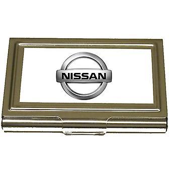 Držiak karty Nissan