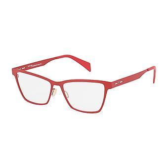 איטליה עצמאית - משקפיים נשים 5028A