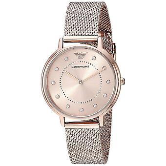 Reloj de mujer Emporio Armani AR11129
