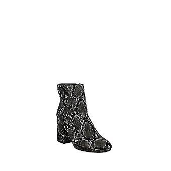 Bar III | Gatlin Ankle Fashion Boots