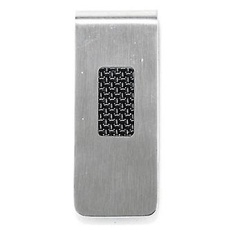 Men's Wallet Xenox XM025 Silver