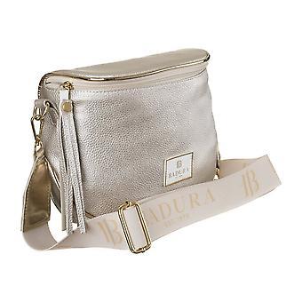 Badura TD223PERLCD 114750 bolsos de mujer de uso diario