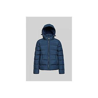 Pyrenex Spoutnic Smooth Jacket