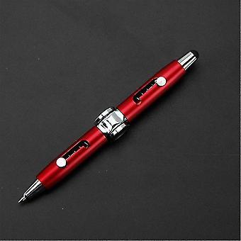 Fidget Pen Spinner Spielzeug für Anti-Stress und Angstlinderung (Beleg)