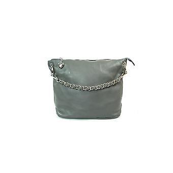 Vera Pelle LB44G2 everyday  women handbags