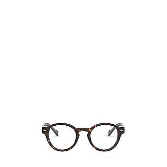 Vogue VO5326 lunettes pour hommes foncé la Havane