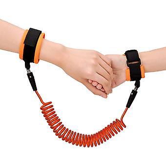 2.5m Anti-lost Child Wrist Strap