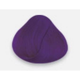 La Riche Directions Semi-Permanent Conditioning Hair Colour 88ml - Violet X2