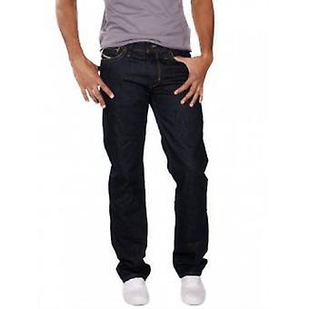 Diesel Rayan 008IL Jeans