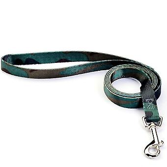 Tuff Lock 120cm (4ft) Leash