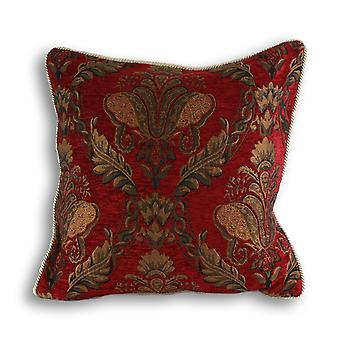Riva Home Shiraz Cushion Cover