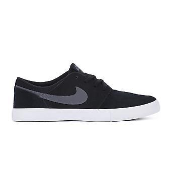 Nike SB Auslieferungen Portmore 880266001 Universal alle Jahr Männer Schuhe