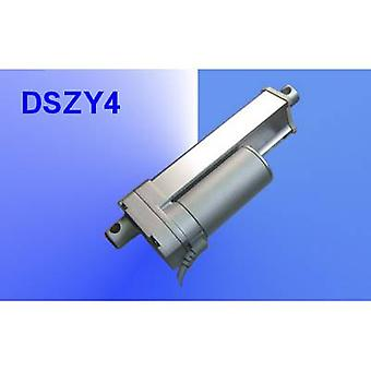 Drive-System Europe Linear actuator DSZY4-12-50-200-IP65 1386469 Stroke length 200 mm 1 pc(s)