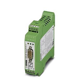 Phoenix contact 2744416 PSM-ME-RS232/RS485-P PLC add-on module