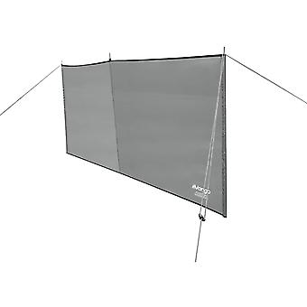 Vango 3 Pole Windbreak