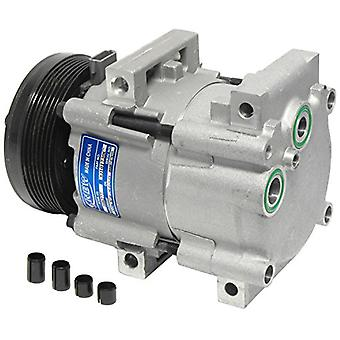 UAC CO 101730C Airco Compressor