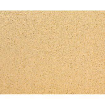 Non-woven wallpaper EDEM 948-22