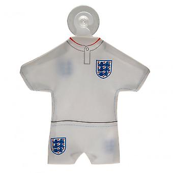 England FA Mini Kit