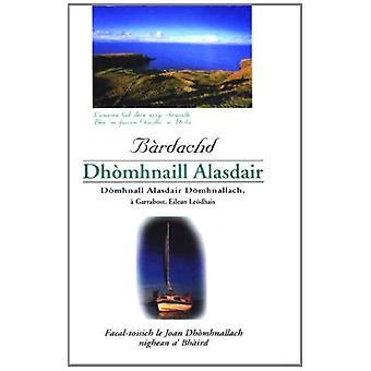 Bardachd Dhomhnaill Alasdair