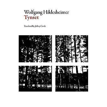 Tynset (schweiziska litteratur)
