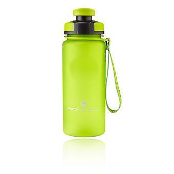 Ronhill H20 600ml Flasche - AW19