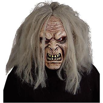 Shadow Creeps Berzerker Mask For Halloween