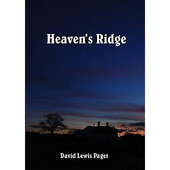 Heavens Ridge by Paget & David Lewis