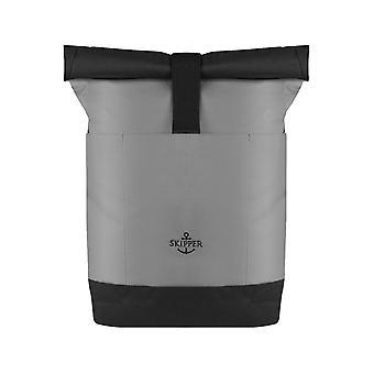 Patrón mochila unisex bandolera Messenger mochila daypack ocio bolso mochila de día 7885