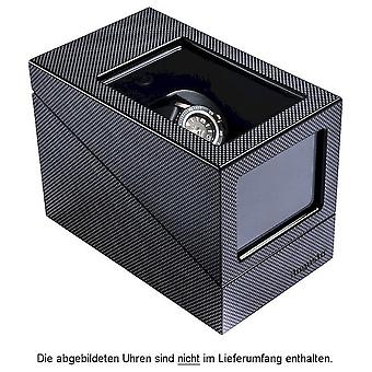 Augusta Uhrenbeweger for a clock carbon gloss 5569.113