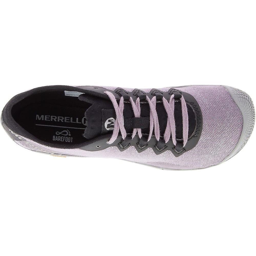 Merrell Vapor Glove 3 J97798 bieganie przez cały rok buty damskie