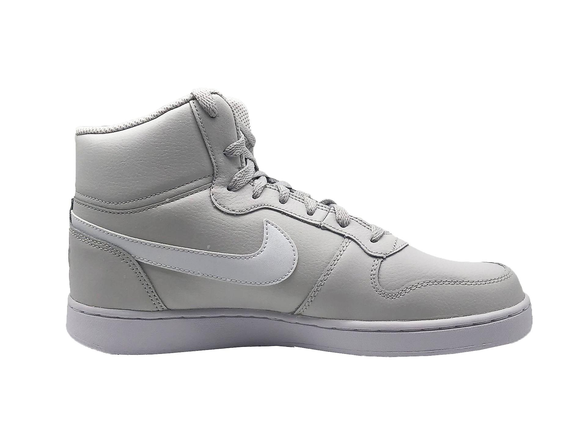 Nike Ebernon Mid AQ1773 003 herr utbildare