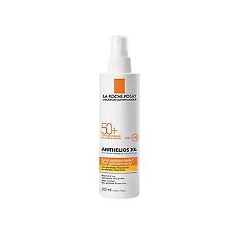 La Roche Posay Anthelios XL Spf 50 + Spray