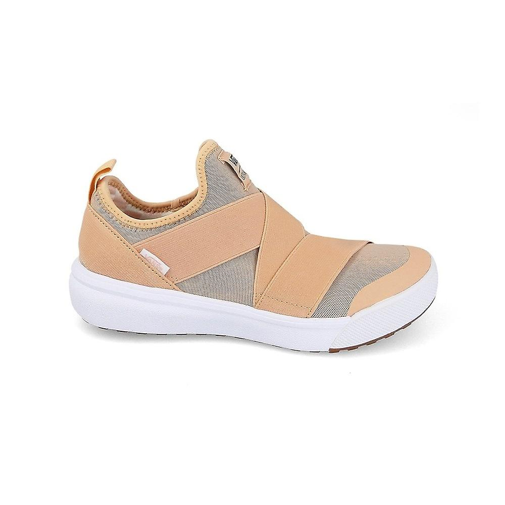 Vans Ultrarange VA3MVRP1J universal all year women shoes Kbzqg