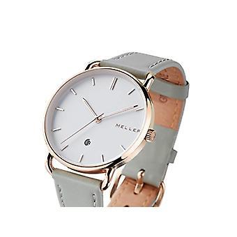 MELLER Unisex watch ref. W3R-1