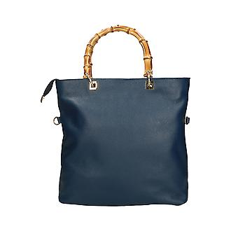 Handbag made in leather AR34017