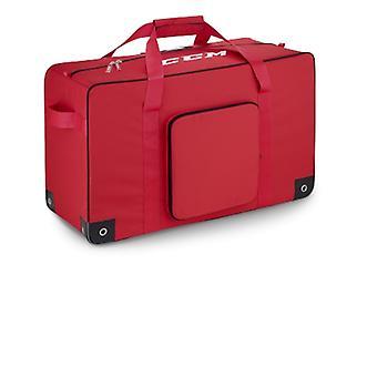 """CCM PRO Core Carry Bag 32"""""""