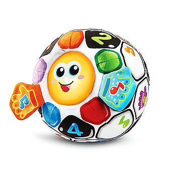 VTech 509103 min 1St fodbold ven