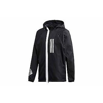 Adidas M Wnd Jkt FL DZ0052 universal all year men jackets