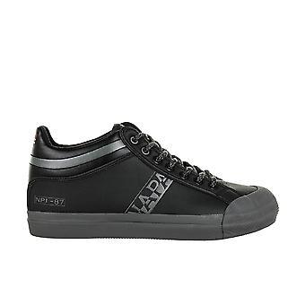 Napapijri Trick NA4DWR041 universal all year men shoes