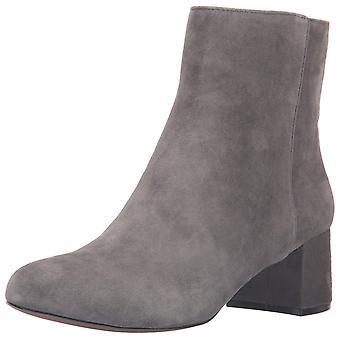 Adrienne Vittadini Footwear Frauen Louisa Boot