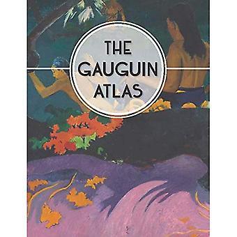 The Gauguin Atlas