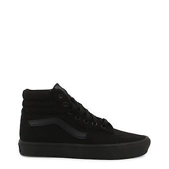 Vans Unisex svart Sneakers--SK8-445424