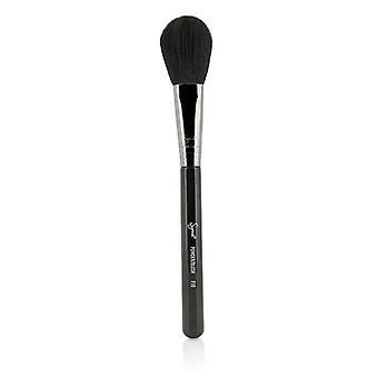 Sigma Beauty F10 Powder / blozen borstel