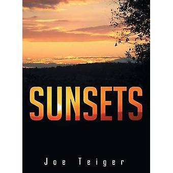 Sunsets by Teiger & Joe