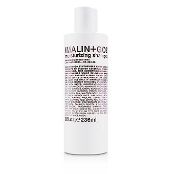 Malin + Goetz vochtinbrengende shampoo. -236ml/8oz