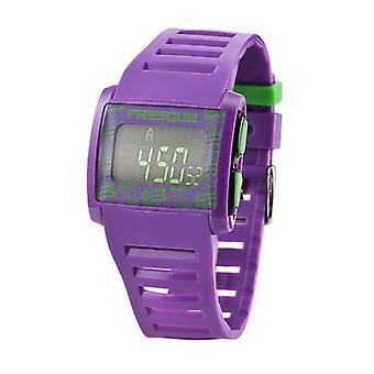 Freegun Unisex watch ref. EE5035
