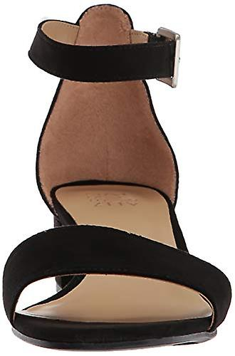 Naturalizer Women's Abbott Heeled Sandal 2TxyA