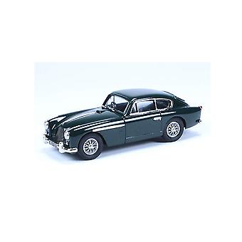 Aston Martin DB2-4 Mk II (1957) Diecast Model Car