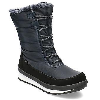 CMP Harma Snow Boot WP 39Q4976N950 universal winter women shoes
